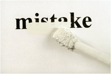 mistakeabc.jpg