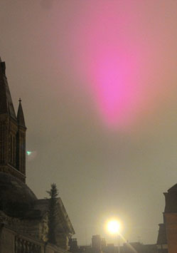 pinkcloud31a.jpg